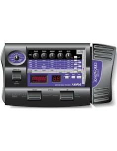 Korg AX100-G B-STOCK