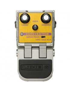 LINE6 CONSTRICTOR B-STOCK