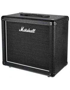 Marshall MX112R CABINET