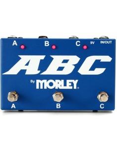 Morley ABC