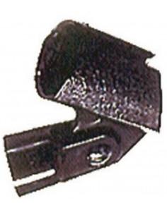 OQAN AMC01 PINZA MICROFONO