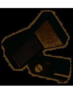 OQAN AMC02 PINZA MICROFONO