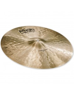 Paiste MASTER DARK CRASH 18