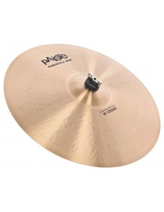 PAISTE FORMULA 602 MODERN ESSENTIALS CRASH 16