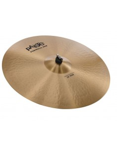 Paiste FORMULA 602 MODERFN ESSENTIALS RIDE 22