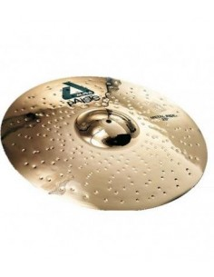 Paiste ALPHA METAL RIDE 20