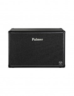 Palmer PCAB212V30 CABINET 2X12