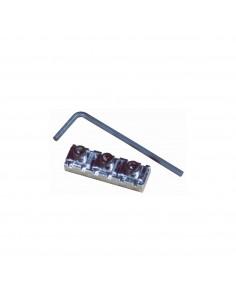 RETROPART RP350C LOCKING NUT