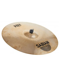 Sabian 21 HI-HAT VINTAGE RIDE B-STOCK
