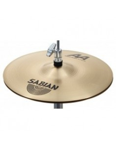 SABIAN HH MINI HAT 12