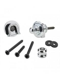Schaller S-LOCKS NICKEL SC570250