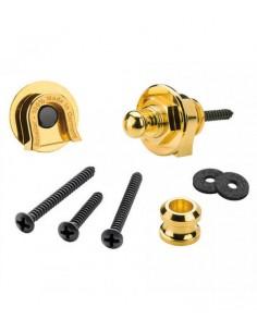 Schaller S-LOCKS GOLD SC570254