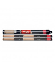 Stagg SMS2 RODS