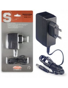 Stagg PSU-9V