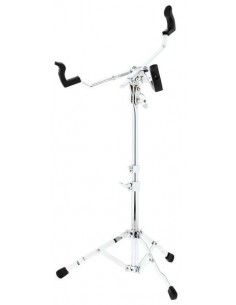 TAMA HS50S SNARE STAND