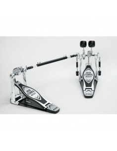 Tama HP200PTW DOBLE PEDAL BOMBO