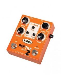 T-Rex REPTILE B-STOCK