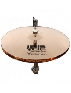 UFIP SUPERNOVA HI-HAT 14 B-STOCK