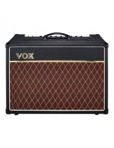 Vox AC15C1 AMPLI