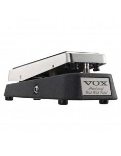 VOX V846 HW