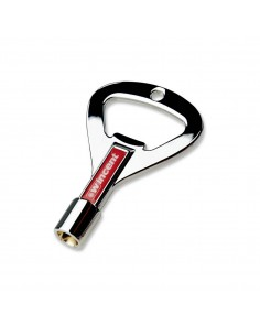 WINCENT ROCK KEY LLAVE