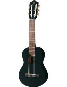 Yamaha GL-1 BLACK GUITALELE