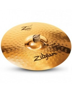 Zildjian 16 Z3 ROCK CRASH B-STOCK