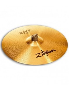 Zildjian ZHT ROCK CRASH 16