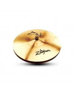 Zildjian A-ROCK HI-HAT 14