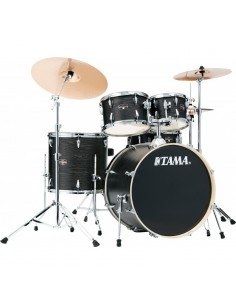 TAMA IE52KH6W-BOW KIT IMPERIALSTAR