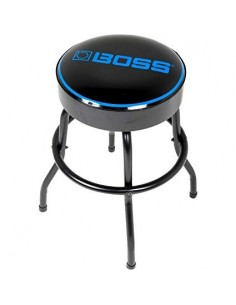 BOSS BBS-30 BAR STOOL 30 TALL