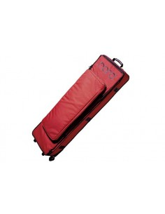 NORD SOFT CASE STAGE 76/ ELECTRO HP