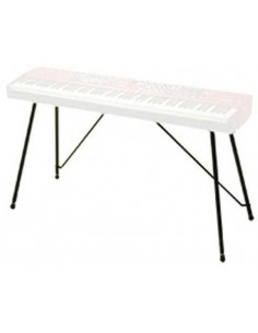 Nord SOPORTE EX PARA STAGE/PIANO/HP