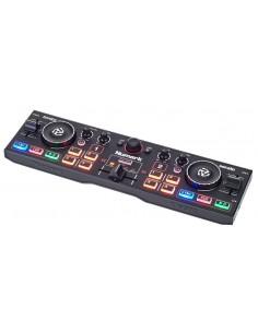 NUMARK DJ 2 GO