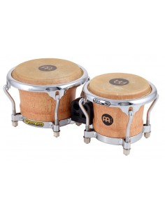 Meinl FWB100SNT-M MINI BONGO NATURAL