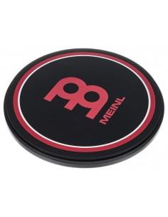 Meinl MPP-12 PAD PRACTICA