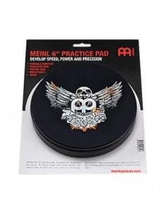 Meinl MPP-6-JB PAD PRACTICAS 6