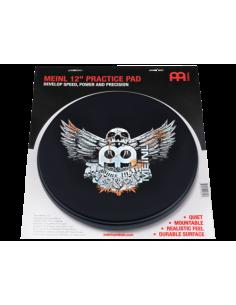 Meinl MPP-12-JB PAD PRACTICA