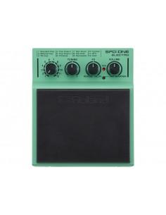 ROLAND SPD-1E SPD-ONE ELECTRO