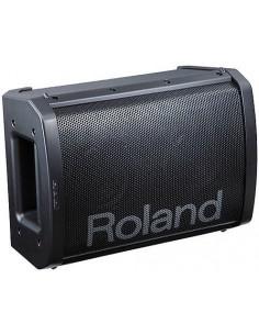 Roland BA-55 BK B-STOCK