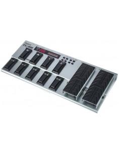 Roland FC-300 PEDALERA MIDI