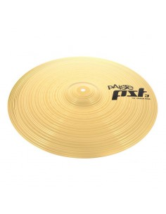 PAISTE PST3 CRASH/RIDE 18