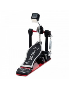 DW DRUMS 5000AD4 PEDAL BOMBO
