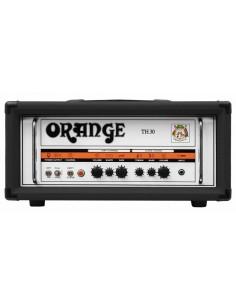 Orange TH30H BK