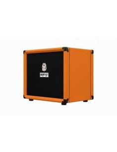 Orange OBC 112