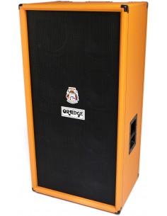 Orange OBC810