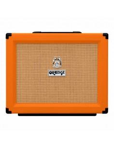 Orange PPC112