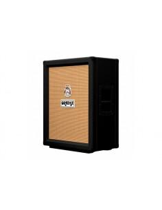 Orange PPC212V BLACK