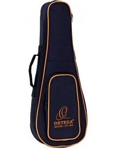 ORTEGA OUBSTD-SO