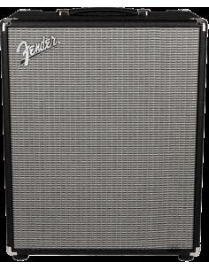 Fender RUMBLE 200 V3 230V EUR